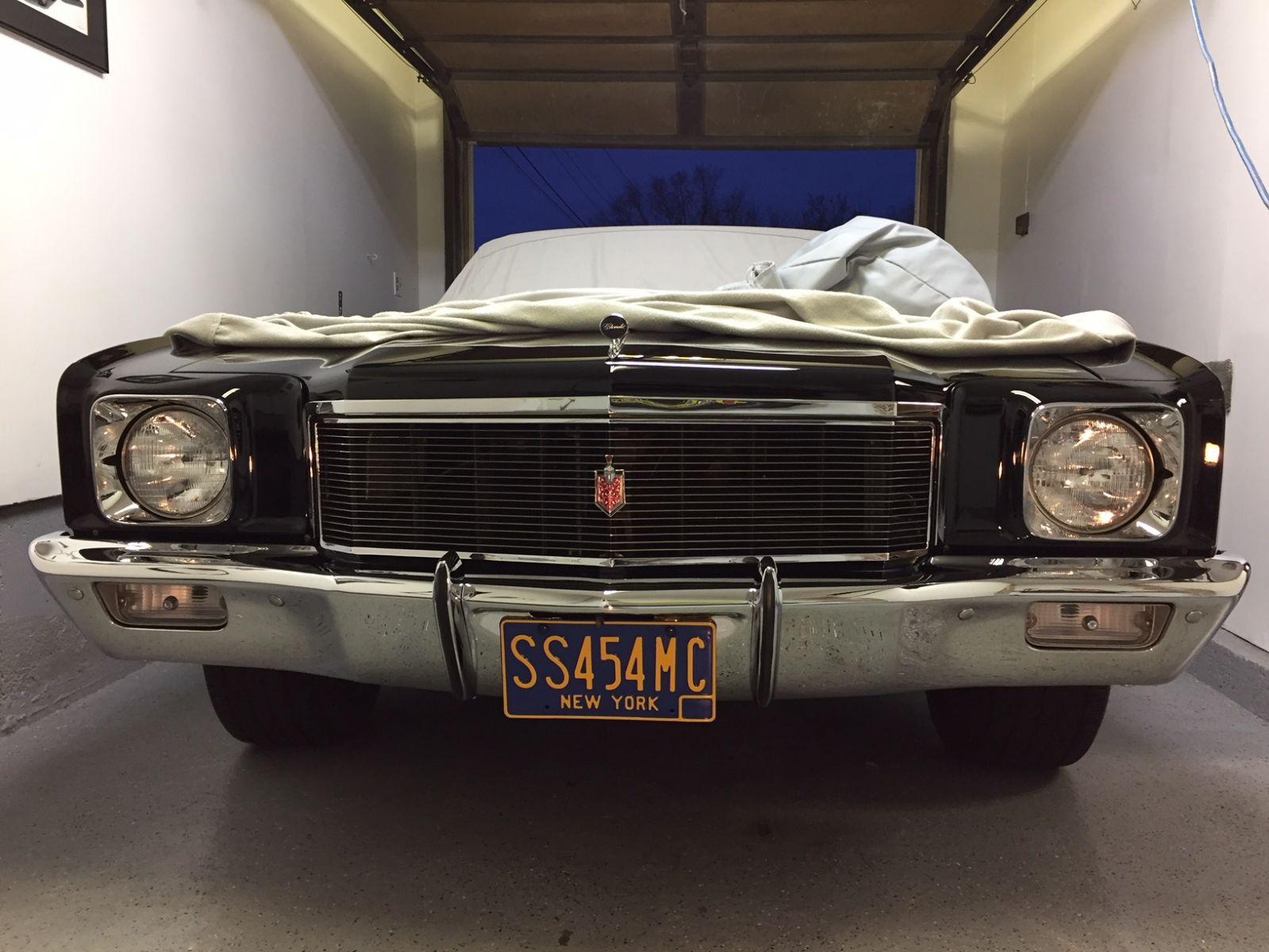 bumper 04.18