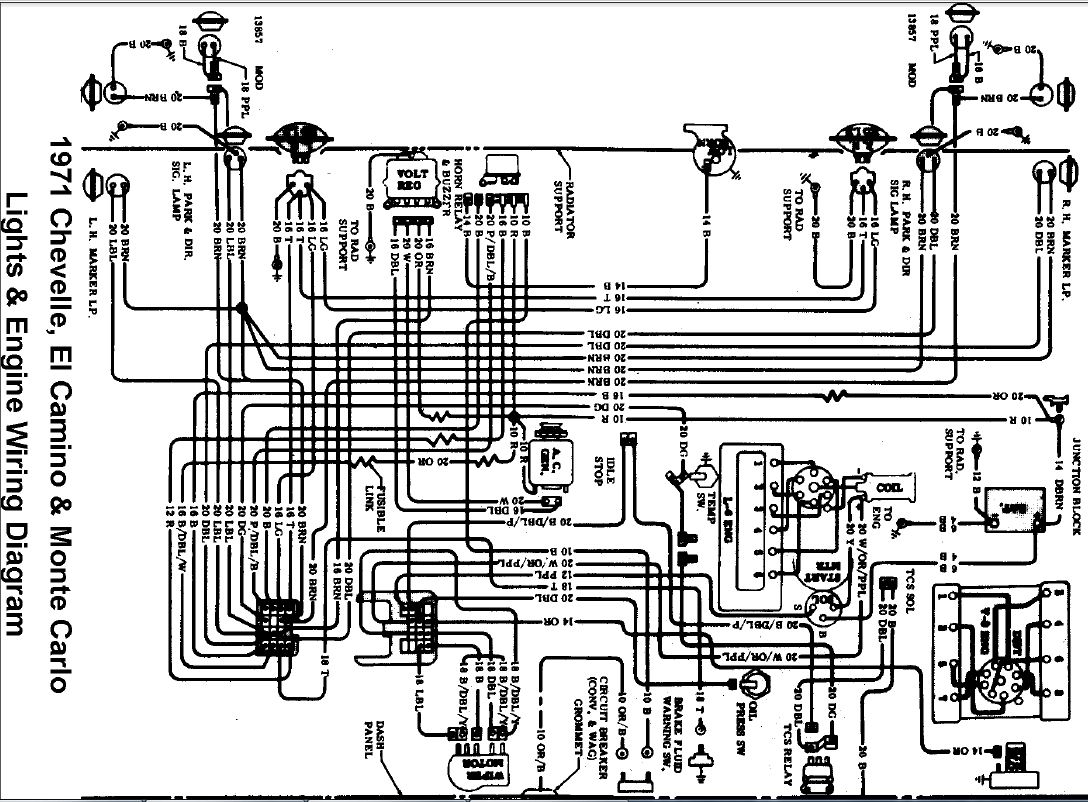 Diagram 1971 Monte Carlo Ac Wiring Diagram Full Version Hd Quality Wiring Diagram Pvdiagramxcaro Annuncipagineverdi It