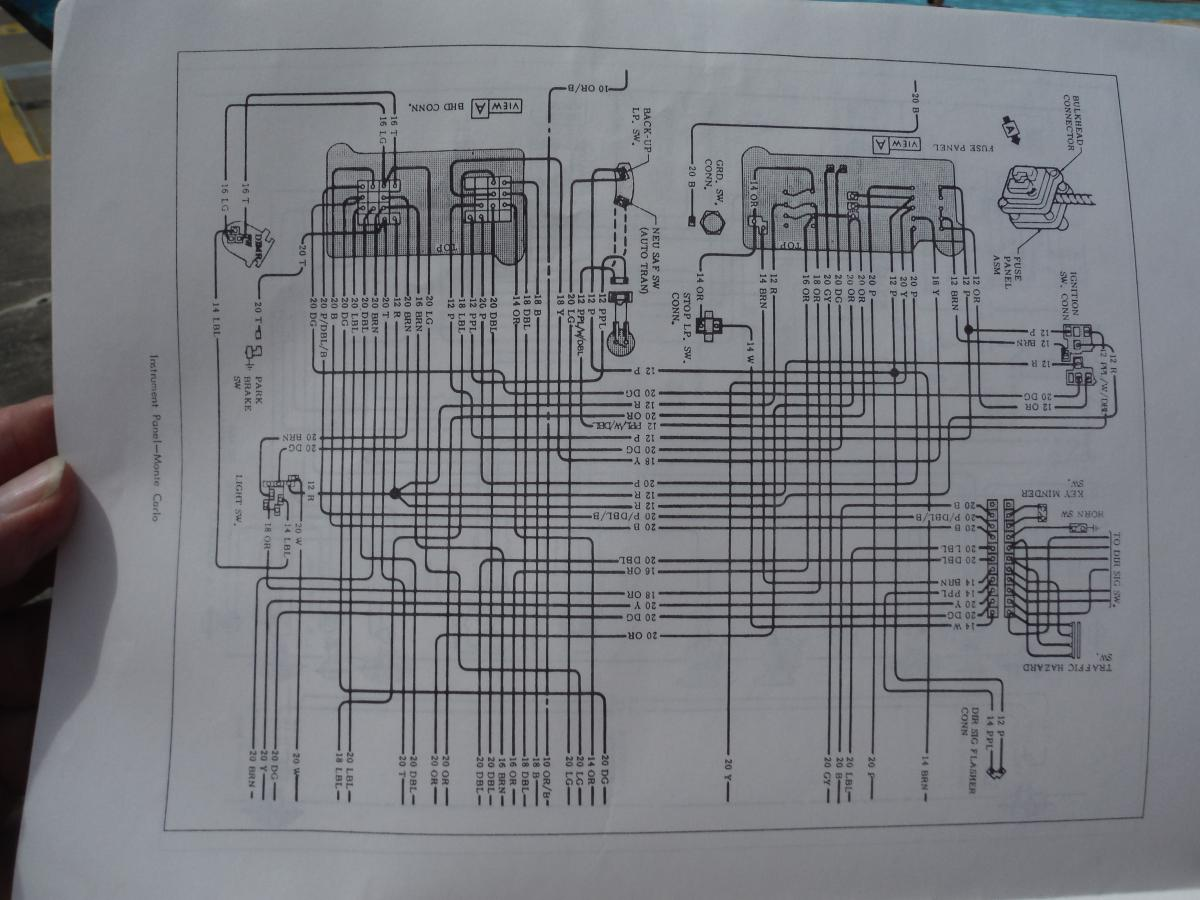 Monte Carlo Wiring Diagram - Wiring Diagram Meta on wiring diagram for 1998 monte carlo, wiring diagram for 2001 monte carlo, wiring diagram for 1984 monte carlo, wiring diagram for 1985 monte carlo ss, wiring diagram for 1986 monte carlo,