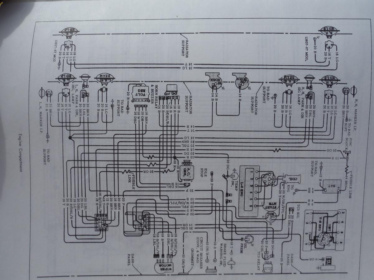 1) 1970 engine compartment wiring jpg