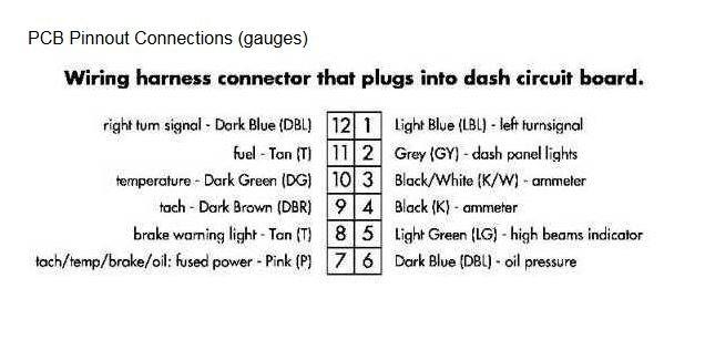 gauges plug.JPG