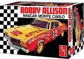 NASCAR2.jpg