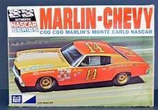 NASCAR3.jpg