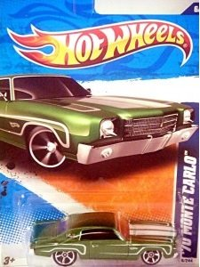 hot-wheels-1970-chevrolet-monte-carlo- (1).jpg