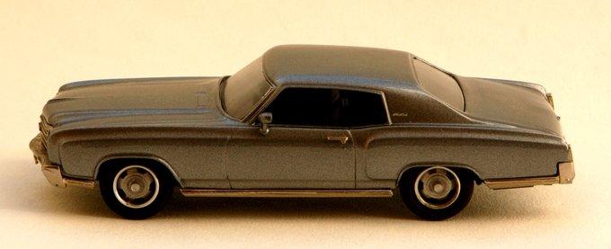 1970_Monte_Carlo_Model_Cars_721a27f8-1d7f-4607-850c-25057059b0b4.jpg