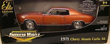 Burnt-Orange-1971-Chevrolet-Monte-Carlo-Ss454-Ertl.jpg