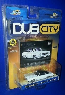 Dub-City-Old-Skool-1970-CHEVY-MONTE-CARLO.jpg