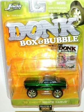 donk006.jpg
