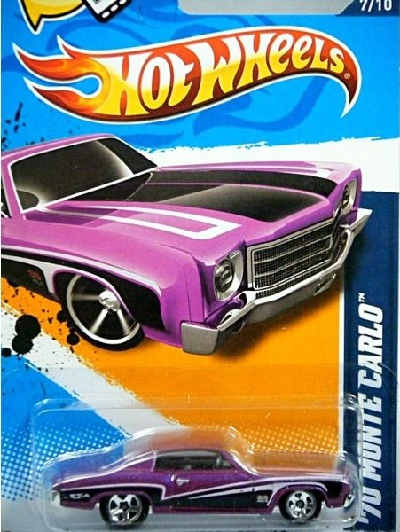 hot-wheels-1970-chevrolet-monte-carlo-.jpg