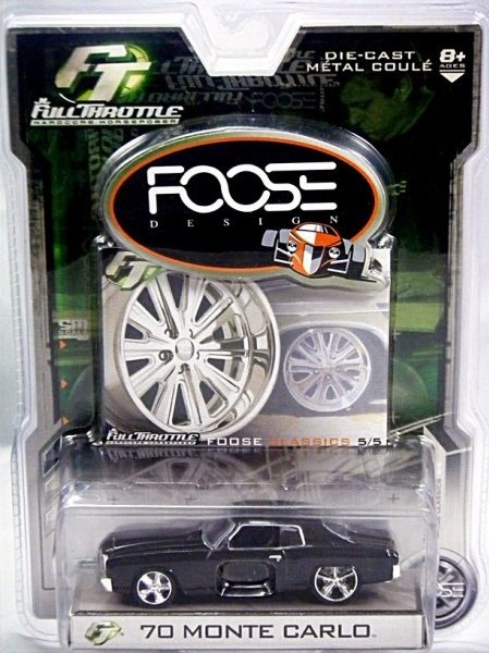 jl-full-throttle-chip-foose-1970-chevrolet-monte-carlo.jpg