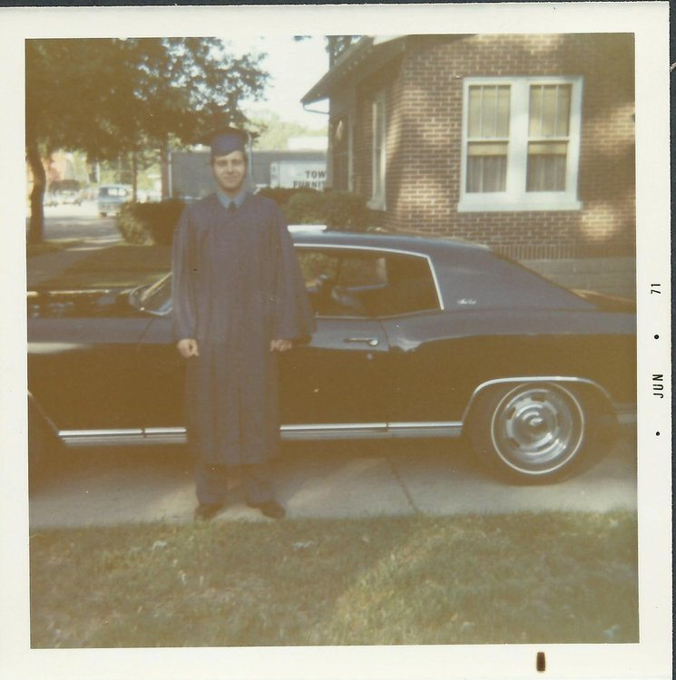 1971-06-01 Bruce Monte (1).jpg