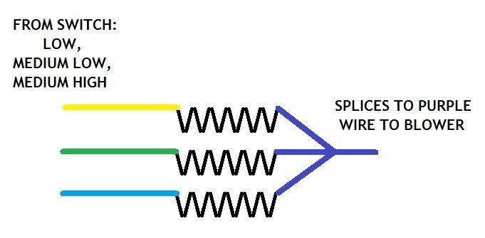AC resistor.jpg