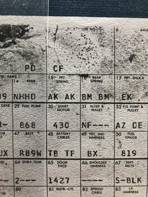 BC98FA92-6574-4BD7-B8A3-13C22F43A60B.jpeg