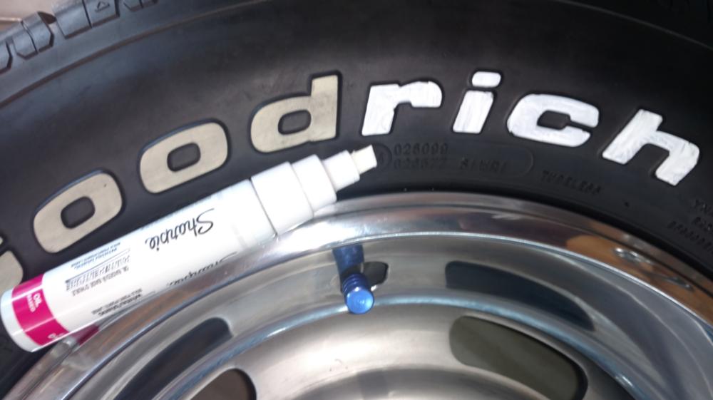 tire paint 4.jpg