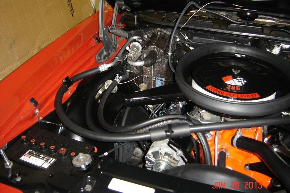 heater valve 1.jpg