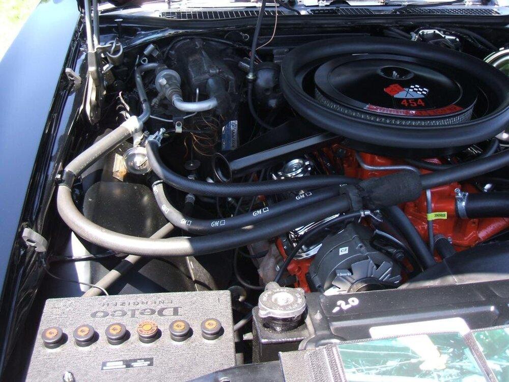 heater valve 2.jpg