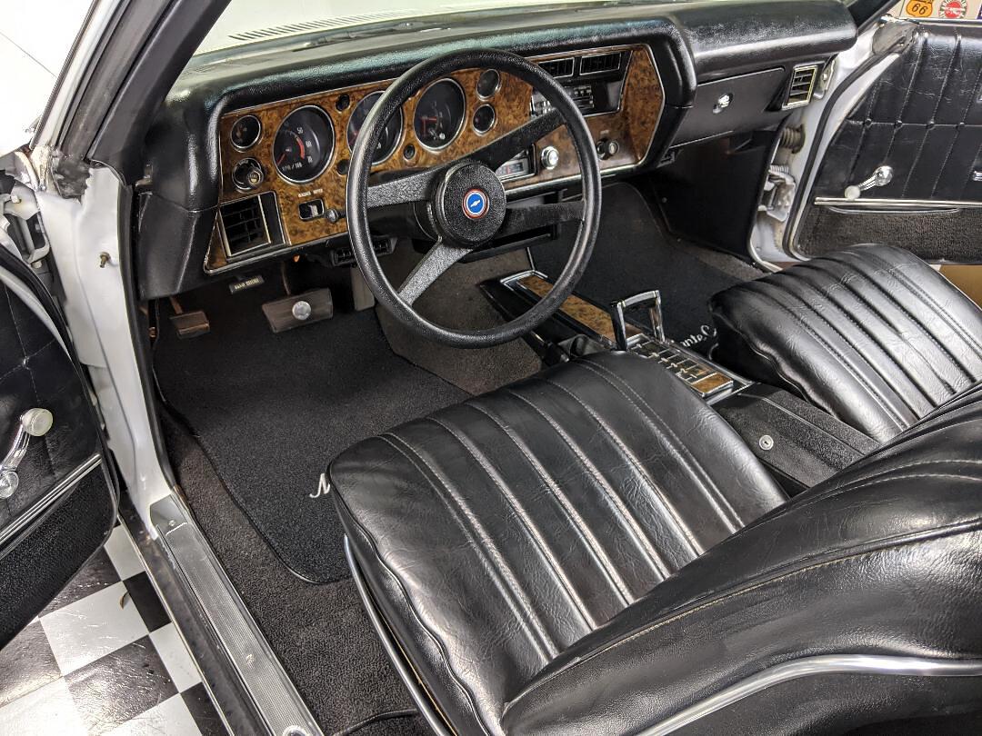 car029.jpg