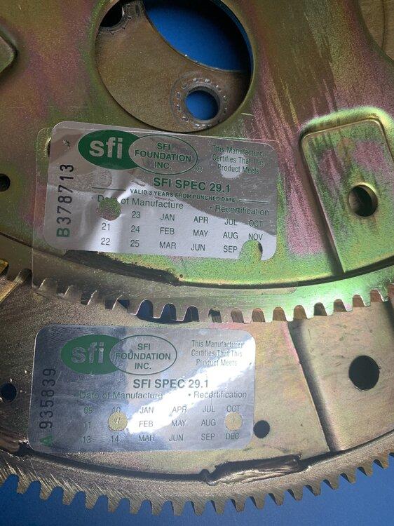flywheel 1.jpg
