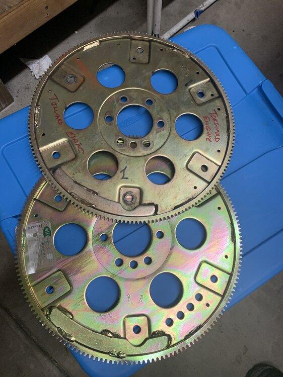 Flywheel 2.jpg