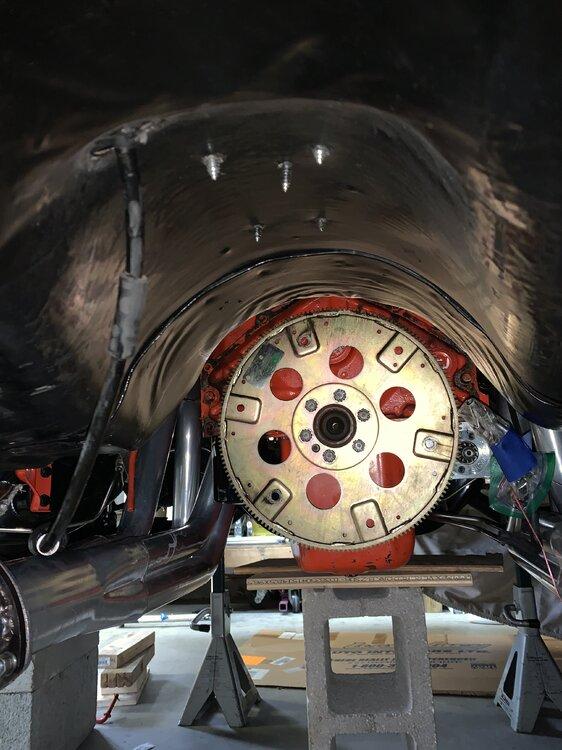 Trans Tunnel 1.jpg