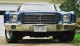 Metro 1970 rear bumper to body seals - last post by 70mcarlo