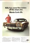 70Monte%20Advertisement105tn.jpg