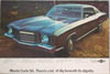 70Monte%20Advertisement106tn.jpg