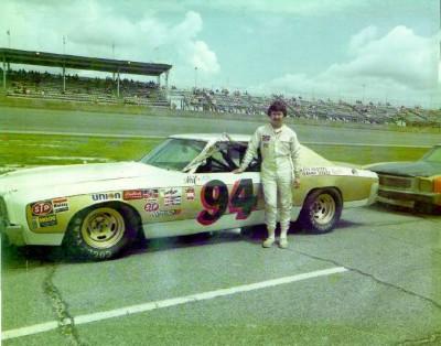 NASCARBonnett94a.jpg